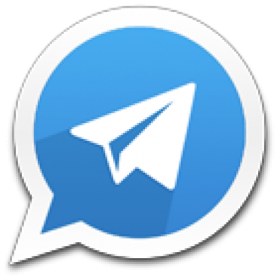 telegram_logo (1)